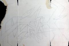 2011-Vida-Sketches-01-light