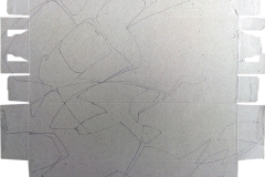2011-Vida-Sketches-02-light