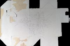 2011-Vida-Sketches-03-light