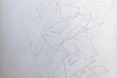 2011-Vida-Sketches-04-light
