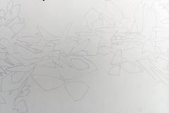 2012-Vida-Sketches-01-light