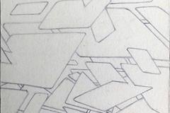 2012-Vida-Sketches-05-light