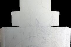 2012-Vida-Sketches-08-light