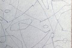 2012-Vida-Sketches-10-light