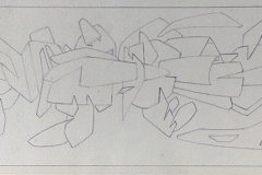 2012-Vida-Sketches-11-light