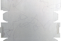 2012-Vida-Sketches-15-light