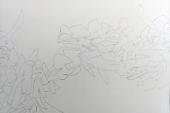 2012-Vida-Sketches-16-light