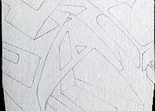 2012-Vida-Sketches-18-light