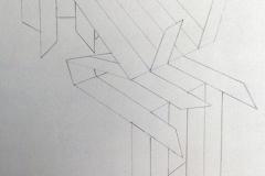2012-Vida-Sketches-19-