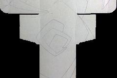 2012-Vida-Sketches-22-light
