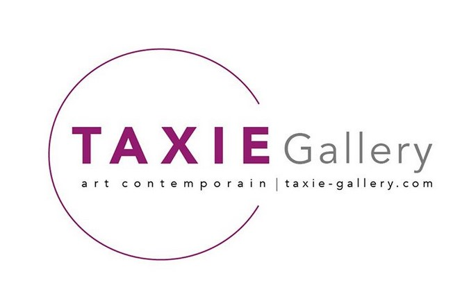 Taxie Gallery